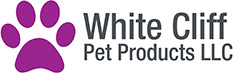 White Cliff Pet Products LLC